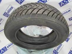 Yokohama Ice Guard IG65, 215/60 R17