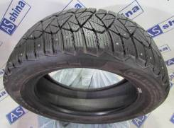 Dunlop Ice Touch, 225/55 R17