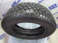 Continental IceContact 2, 185/65 R15