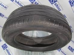 Bridgestone Turanza, 235/60 R18
