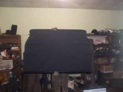 Шторка багажника [6491060090A1] для Lexus LX III 570 [арт. 227543]