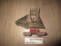 Петля двери багажника [LR007118] для Land Rover Freelander II [арт. 227938-1]