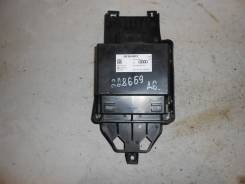 Стабилизатор напряжения [8K0959663D] для Audi A6 C7, Audi Q3 [арт. 228659]