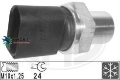 Датчик давления системы кондиционирования ERA 330868