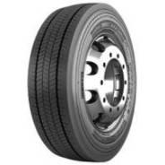 Автошина R22.5 275/70 Pirelli MC:01 18 P.R. TL
