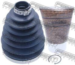 Пыльник шрус наружный комплект pvc 96.5x127.5x28.5 Febest 0217PZ50 0217PZ50