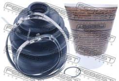 Пыльник шрус наружный комплект 59.5x80x16.5 Febest 0317HRV 0317HRV