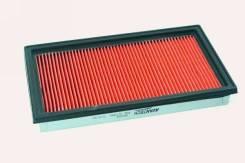 Фильтр воздушный (с пропиткой) Avantech [AF0229W] AF0229W