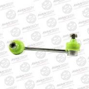 Стойка стабилизатора Avantech ASL0801L