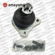 Опора шаровая Avantech ABJ0501 ABJ0501