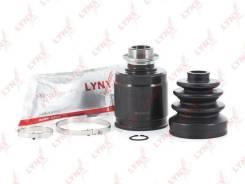 ШРУС внутренний LYNXauto CI3402 CI3402