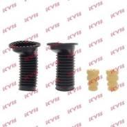 Защитный комплект амортизатора KYB 910048