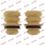Пыльник-отбойник комплект KYB 930003 930003