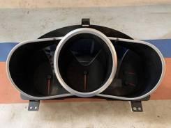 Щиток приборов Mazda CX7 2.3 АКПП с07- [EH4155471A] EH4155471A