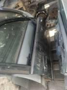 Продам дверь передняя правая Honda CE4