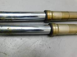 Перья вилки Suzuki DR 250 (SJ45A) 1995