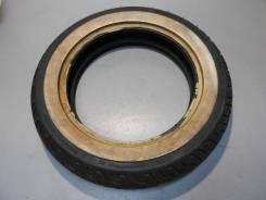 Шина 90/100-16 Dunlop MT90/16 HD 72 Б/У