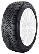 Michelin CrossClimate SUV, 235/65 R17 108W