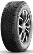 Michelin X-Ice Snow SUV, 265/50 R19 110H