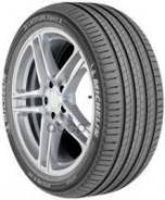 Michelin Latitude Sport 3, 255/55 R18 105W