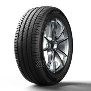 Michelin Primacy 4, 235/45 R18