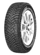 Michelin X-Ice North 4, 215/55 R17