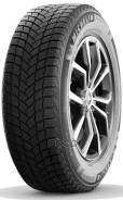 Michelin X-Ice Snow, 215/55 R16 97H