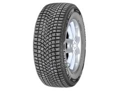 Michelin Latitude X-Ice North 2+, 265/50 R19