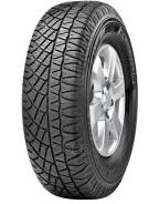 Michelin Latitude Cross, 255/70 R16 115H