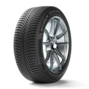 Michelin CrossClimate+, 215/60 R16