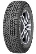 Michelin Latitude Alpin 2, 295/35 R21 107V XL