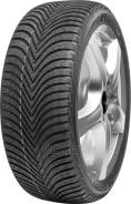 Michelin Pilot Alpin 5, 245/45 R18 100V