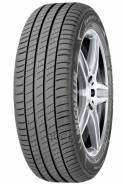 Michelin Primacy 3, 225/45 R17 91W