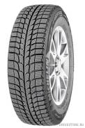 Michelin Latitude X-Ice 2, 235/65 R17 108T