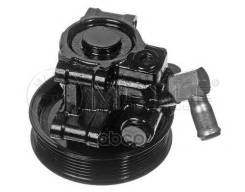 Насос Гура Ford Connect (06/02-) Focus I (10/98-03/05) Mondeo Iii (11/00-08/07) Transit '02 (06/02-) Hyundai Teracan (06/01-) Jaguar: Ford Mondeo...