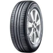 Michelin Energy XM2, 175/65 R15 84H