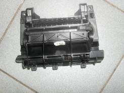 Пепельница передняя Audi A4 [B6] (2000 - 2004)
