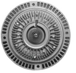 Вискомуфта Вентилятора Nrf NRF арт. 49566 49566 49566