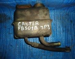 Бачок гидроусилителя Mitsubishi Canter MC093742