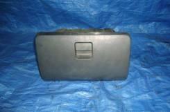 Бардачок Toyota DYNA 5550137010