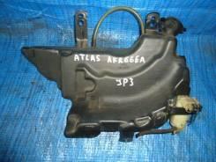 Бачок омывателя Nissan Atlas 8978550178