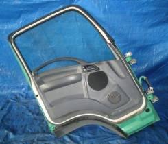 Ручка двери внутренняя Isuzu ELF, левая передняя 8974053101