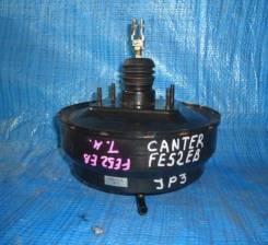 Вакуумный усилитель тормозов Mitsubishi Canter MC862081