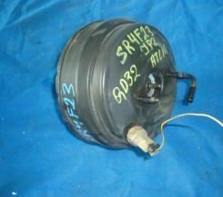 Вакуумный усилитель тормозов Nissan Atlas 472105T000