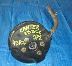 Вакуумный усилитель тормозов Mitsubishi Canter MB295443
