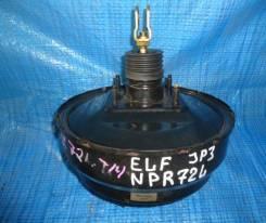 Вакуумный усилитель тормозов Isuzu ELF 8971806891