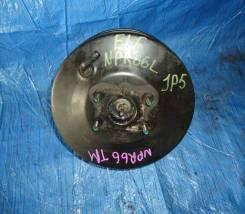 Вакуумный усилитель тормозов Isuzu ELF 8970339861