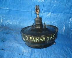 Вакуумный усилитель тормозов Isuzu ELF 8970171871