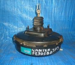 Вакуумный усилитель тормозов Mitsubishi Canter MB295431