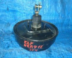 Вакуумный усилитель тормозов Isuzu ELF 8971628000